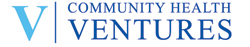 Community Health Ventures