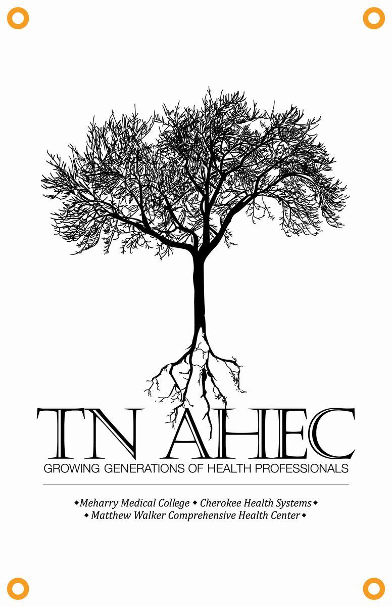 Meharry - TN AHEC